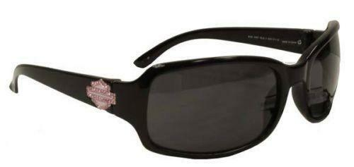 Boots Kids Glasses Offers