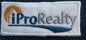 Custom embroidered logo patches Kitchener / Waterloo Kitchener Area image 8
