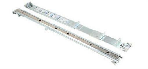 Dell PowerEdge R715 R810 R815 R910 Sliding Ready Rail Kit 2U C212M