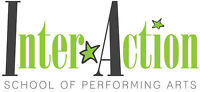 InterAction School of Performing Arts Music Lessons