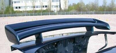 Heckspoiler Spoiler Heckflügel Tuning passend für Mercedes SLK CLK CLA C-Klasse