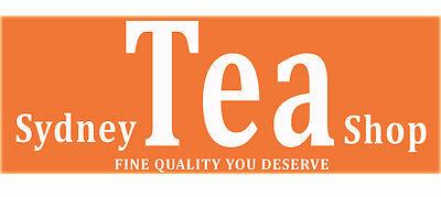 Sydney TEA SHOP