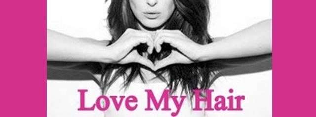 Love-My-Hair