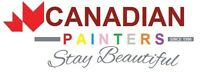 Canadian Painters (Free Estimate)