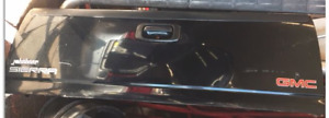Tailgate for 1999 - 2007 Chevy or GMC pick up truck