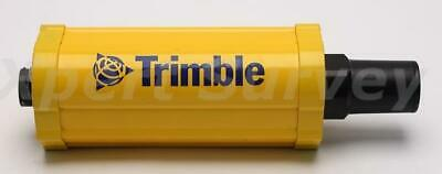 Trimble Snr900 900 Mhz Grade Control Machine Radio 902928 Mhz Snr 900