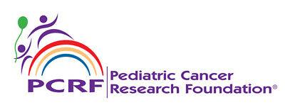 Pediatric Cancer Research Foundation