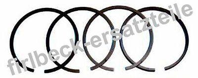 Kolbenringsatz Kolbenring für DEUTZ 410 F1L410 F2L410 90,00mm Radlader /