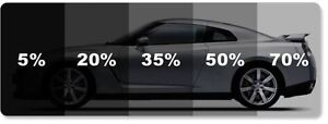 car window tinting $199 special melbourne Melbourne Region Preview