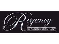 Domestic Cleaners Required - Great rates - NO EVENINGS OR WEEKENDS