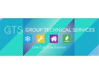 Low Cost - Air Conditioning/ Refrigeration Servicing/Maintenance/Installation