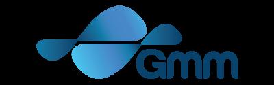 GMM Technoworld AU