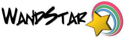 wandstar shop