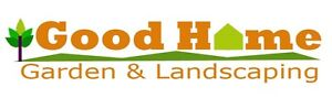 Good Home Garden & Landscaping Point Cook Wyndham Area Preview
