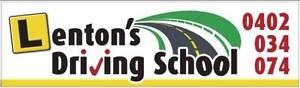 Lenton Driving School Kogarah Rockdale Area Preview