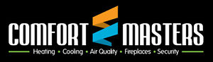 Lead hand and Helper gas hvac technician positions Full Time