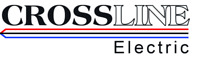 Crossline Electric - Your project, our priority