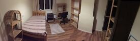 Botley double room &440 pm available 30th October all bills including