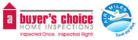 Home Inspectors Need in the Brockville Area