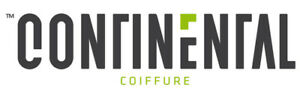 Coiffeur(euse) / styliste - CF Promenades Saint-Bruno