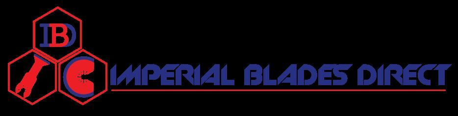 Imperial Blades Direct