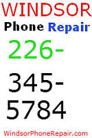 iPhone repair iPod touch iPad 2 3 4 4S 5 5c 5s lcd Galaxy s3