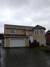 71 Walshs Lane- Modern 4 bedroom 2.5 bath home with attached gar