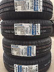 205/50r17 205 5017 Economical brand for $360 all in @Liberty Tires Mavis rd Mississauga Sale