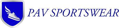 PAV SPORTSWEAR