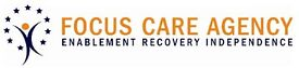 URGENT Support workers required in Southend On Sea pays up to 7.50 per hour