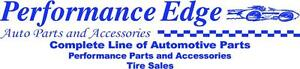 NEED SOMETHING FOR YOUR CAR OR TRUCK OR RV !!