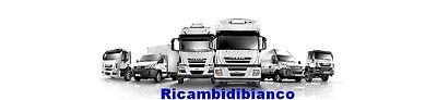 Ricambidibianco