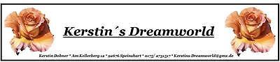 Kerstins-Dreamworld