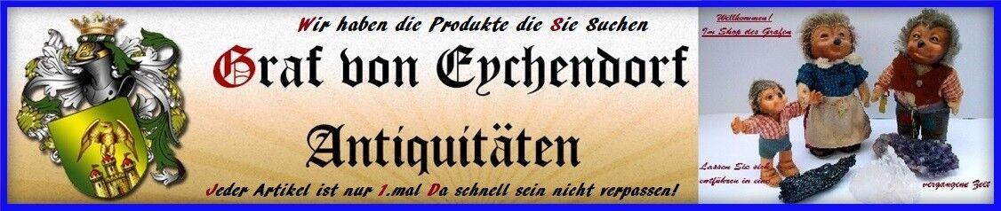 Graf von Eychendorf Antiquitäten