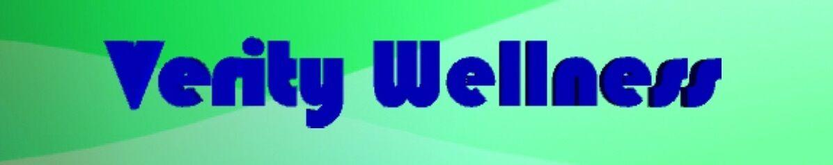 Verity Wellness