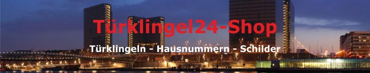 Tuerklingel24-Shop