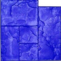 Imprinted concrete mats for sale