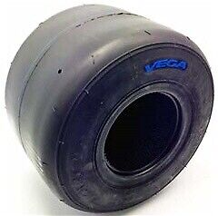 LOOKING FOR LIGHTLY USED go kart tires