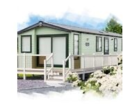 SILVERHILL HOLIDAY PARK - HOLIDAY HOMES FROM £15,995