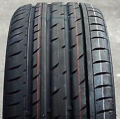 New! 205/45R16 – 205 45 16 – ALL SEASON!! CLEARANCE!! LOTS OF SIZES LOW PRO AND SUMMER AS WELL!!