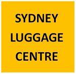 SydneyLuggageCentre
