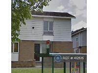3 bedroom house in Buckfast Close, Basingstoke, RG24 (3 bed)