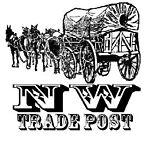 Northwest Trade Post