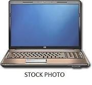 HP G72 Laptop