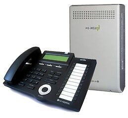 lg nortel gumtree australia free local classifieds lg nortel phone system user guide lg nortel ipecs phone system manual