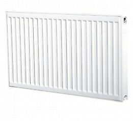 House Compact Radiators From As Little 8 Single And Double Panel Opt Available