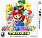 Mario Party DS 2016 Video Games