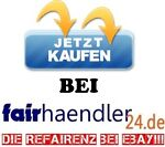 fairhaendler24-Shop