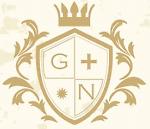 giovinza-0