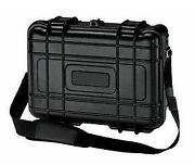 Waterproof Camera Hard Case